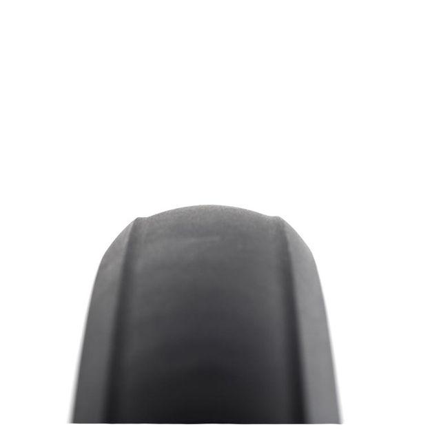 CUBE ACID MTB 60mm lokasuojat aisoilla